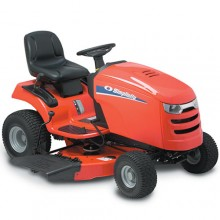 "Simplicity Regent (44"") 22HP Lawn Tractor"
