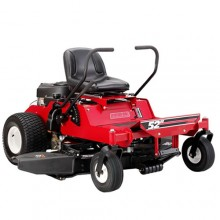 "Swisher (52"") 24 HP Zero Turn Riding Lawn Mower"