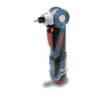 Bosch 12-Volt Cordless Litheon I-Driver