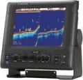 Furuno FCV-295 LCD Sounder Fishfinder
