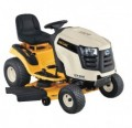LTX 1046 KW Riding Lawn Tractor