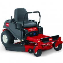 "Toro TimeCutter SS4235 (42"") 20HP Kawasaki Zero Turn Lawn Mower (2011 Model)"