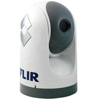 Flir M-324XP Thermal Camera NTSC