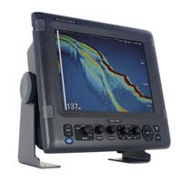 Furuno FCV1150 LCD Echo Sounder
