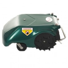 LawnBott Robotic Lawn Mower (25,000 sq. ft. )