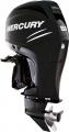 Mercury 150 XL-Verado Outboard Motor Four Stroke Verado