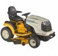 GT 2544 Riding Garden Tractor