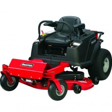 "Snapper RZT2746 (46"") 27HP Zero Turn Mower (285Z)"