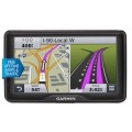 Garmin RV 760LMT BC20 Bundle