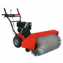 "Ariens All Season (28"") 169cc Power Brush"