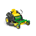 Z445 EZtrak Residential Zero-Turn-Radius Mower, 48-inch Deck