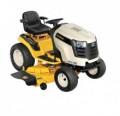 GTX 1054 Riding Garden Tractor